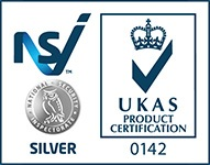 NSI Silver Approval