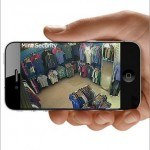 Smartphone CCTV Viewer