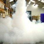 Smoke Security