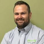 Matt Smedley - Installation Engineer
