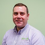 Paul Gratton - Operations Manager