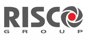 Risco Group logo
