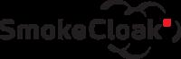 Smoke Cloak