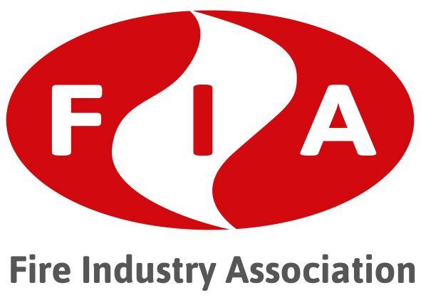 FIA Member