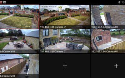 Do discount CCTV cameras really do the job?