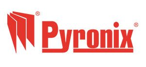 pyronix home alarms