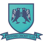 Retford cricket club