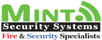 CCTV, Security & Burglar Alarm Installers | Mint Security Systems