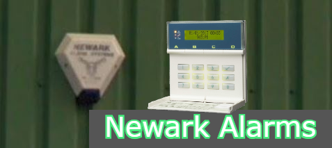How to Contact Newark Alarms